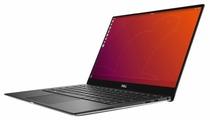 "Ноутбук DELL XPS 13 9380-7195 (Intel Core i5 8265U 1600 MHz/13.3""/1920x1080/8GB/256GB SSD/DVD нет/Intel UHD Graphics 620/Wi-Fi/Bluetooth/Windows 10 Home)"