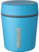 Термос для еды Primus TrailBreak Lunch Jug (0,4 л)
