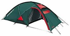 Палатка Husky Felen 3-4