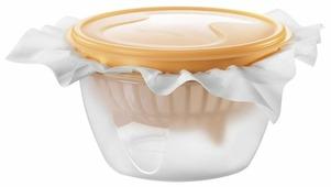 Набор для приготовления творога и сыра Tescoma DELLA CASA 643120