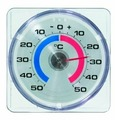 Термометр TFA 14.6001