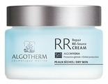 Algotherm Algohydra RR Repair RE Source Cream Восстанавливающий крем для лица
