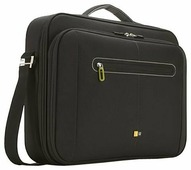 Сумка Case Logic Laptop Briefcase 16