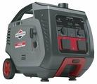 Бензиновый генератор BRIGGS & STRATTON PowerSmart P3000 (2600 Вт)