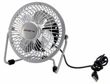 Вентилятор Polaris PUF 1012S