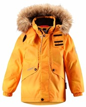 Куртка Reima Furu 521561