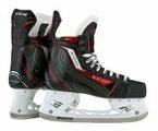 Детские хоккейные коньки CCM JetSpeed для мальчиков