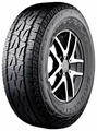 Автомобильная шина Bridgestone Dueler A/T 001 всесезонная