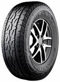 Автомобильная шина Bridgestone Dueler A/T 001 245/75 R16 111S всесезонная