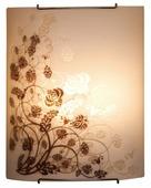 Настенный светильник Citilux 922 CL922015