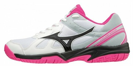 Кроссовки Mizuno Cyclone Speed