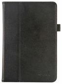 "Чехол IT Baggage ITSSGTS287 для Samsung Samsung Galaxy Tab S2 8"" SM-T710/715/719"