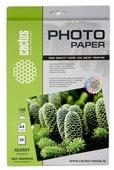 Бумага A4 20 шт. cactus CS-GSA413020