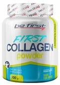 Препарат для укрепления связок и суставов Be First First Collagen Powder (200 г)