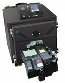 Жидкотопливный котел DANVEX B60 62.6 кВт одноконтурный