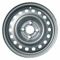 Колесный диск Magnetto Wheels 14005