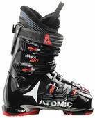 Ботинки для горных лыж ATOMIC Hawx 1.0 100
