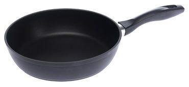 Сковорода Гардарика Премьера 28 см