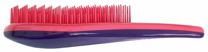 Clarette Щетка для распутывания волос Detangler CDB 452