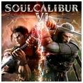 BANDAI NAMCO Entertainment Soulcalibur VI