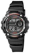 Наручные часы Q&Q M154 J001