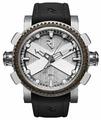 Наручные часы Romain Jerome RJ.T.AU.DI.003.01