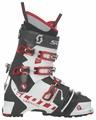 Ботинки для горных лыж SCOTT Telemark Men Voodoo NTN