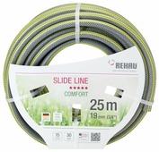 "Шланг REHAU SLIDE LINE 3/4"" 25 метров"