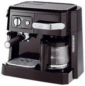 Кофеварка De'Longhi BCO 410