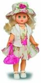 Интерактивная кукла Весна Оля 12, 43 см, В2140/о, в ассортименте