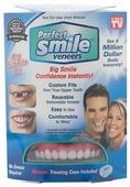 Perfect Smile Veneers накладные виниры