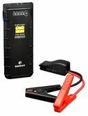 Пусковое устройство Беркут JSL-18000