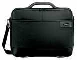 Сумка Samsonite D38*010