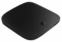 Медиаплеер Xiaomi Mi Box 3rd