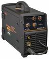 Сварочный аппарат Сварог REAL MIG 200 (N24002N) BLACK