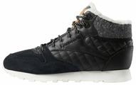 Кроссовки REEBOK Classic Leather Arctic Boot