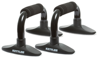 Упоры дуговые KETTLER 7371-540