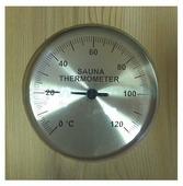 Термометр Sawo 210-TED Термометр