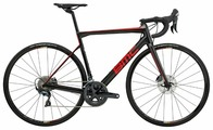 Шоссейный велосипед BMC Teammachine SLR02 Disc Two (2018)