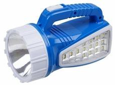 Ручной фонарь REXANT CH-003