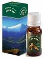 Elfarma эфирное масло Корица