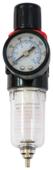Фильтр Fubag FR-101 8 атм , 1/4F , 1/4F