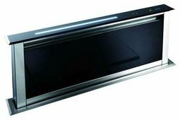 Встраиваемая вытяжка Best Lift FPX BK 60