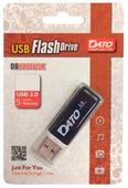 Флешка DATO DB8002U3