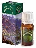 Elfarma эфирное масло Чайное дерево