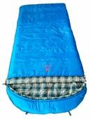 Спальный мешок Btrace Broad