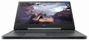 Ноутбук DELL G7 17 7790