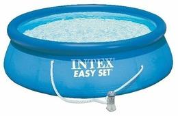 Бассейн Intex Easy Set 28146/56932