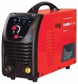 Инвертор для плазменной резки Fubag PLASMA 40 Air