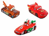 Игрушка для купания Intex Disney Cars int58599NP